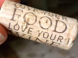 Ama il tuo cibo, ama il tuo vino! Gnamm personal chef
