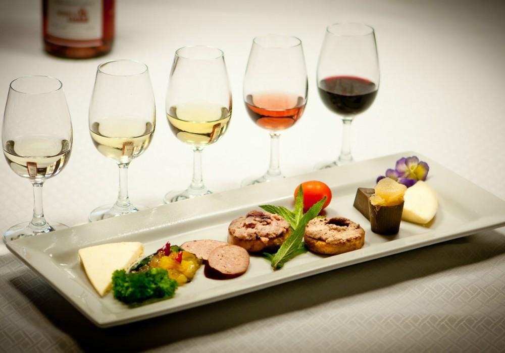 cibo vino-2